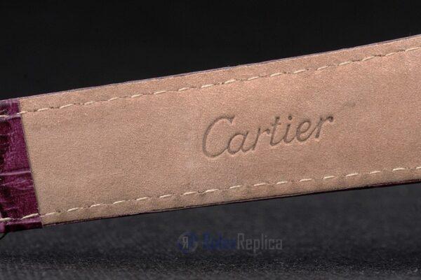 459cartier-replica-orologi-copia-imitazione-orologi-di-lusso.jpg