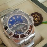 459rolex-replica-orologi-imitazione-rolex-replica-orologio.jpg