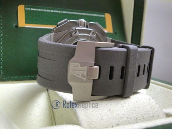 45audemars-piguet-replica-orologi-imitazione-replica-rolex.jpg