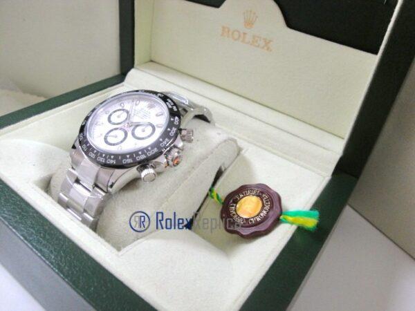 45rolex-replica-copia-orologi-imitazione-rolex.jpg