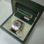 45rolex-replica-orologi-copia-imitazione-orologi-di-lusso.jpg