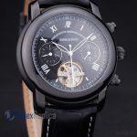 45rolex-replica-orologi-copia-imitazione-rolex-omega.jpg