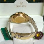 45rolex-replica-orologi-copie-lusso-imitazione-orologi-di-lusso.jpg