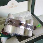 45rolex-replica-orologi-orologi-imitazione-rolex.jpg