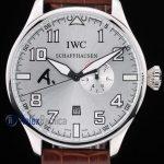 4600rolex-replica-orologi-copia-imitazione-rolex-omega.jpg