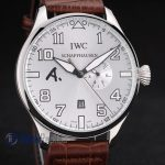 4601rolex-replica-orologi-copia-imitazione-rolex-omega.jpg