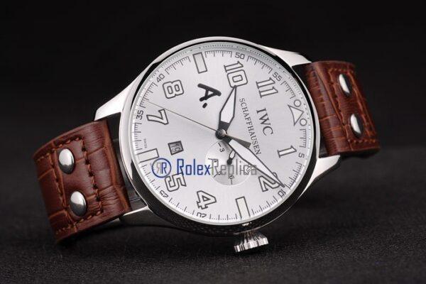 4602rolex-replica-orologi-copia-imitazione-rolex-omega.jpg