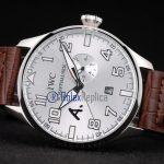 4603rolex-replica-orologi-copia-imitazione-rolex-omega.jpg