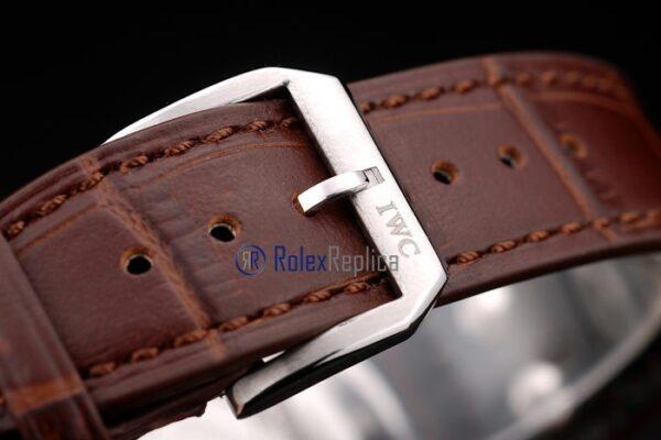 4604rolex-replica-orologi-copia-imitazione-rolex-omega.jpg