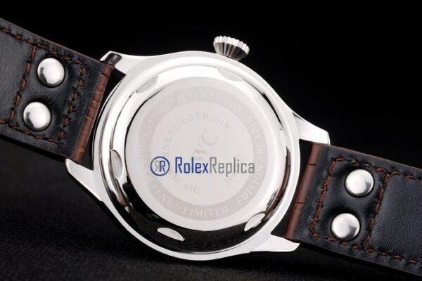 4605rolex-replica-orologi-copia-imitazione-rolex-omega.jpg