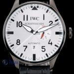 4608rolex-replica-orologi-copia-imitazione-rolex-omega.jpg