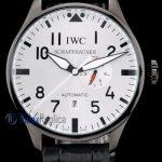 4609rolex-replica-orologi-copia-imitazione-rolex-omega.jpg