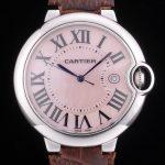 460cartier-replica-orologi-copia-imitazione-orologi-di-lusso.jpg