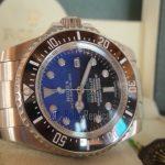 460rolex-replica-orologi-imitazione-rolex-replica-orologio.jpg