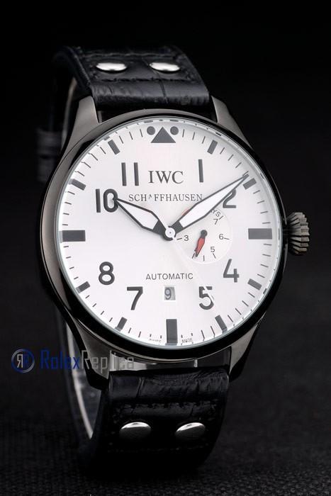 4610rolex-replica-orologi-copia-imitazione-rolex-omega.jpg
