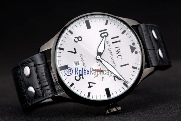 4611rolex-replica-orologi-copia-imitazione-rolex-omega.jpg