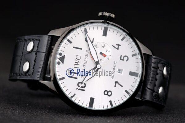 4612rolex-replica-orologi-copia-imitazione-rolex-omega.jpg