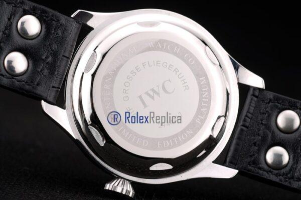 4614rolex-replica-orologi-copia-imitazione-rolex-omega.jpg