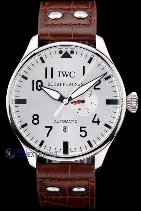 4617rolex-replica-orologi-copia-imitazione-rolex-omega.jpg