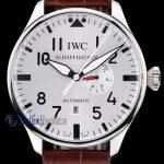 4618rolex-replica-orologi-copia-imitazione-rolex-omega.jpg