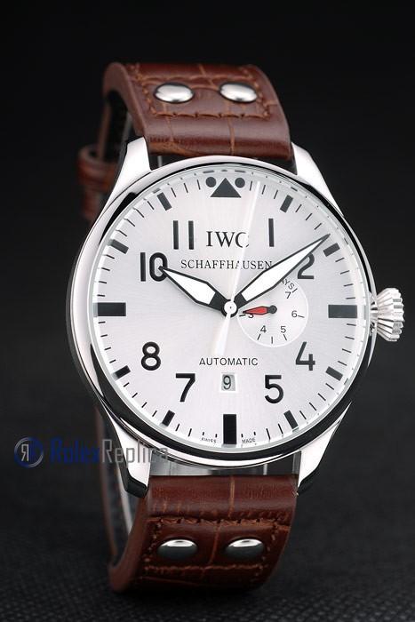 4619rolex-replica-orologi-copia-imitazione-rolex-omega.jpg