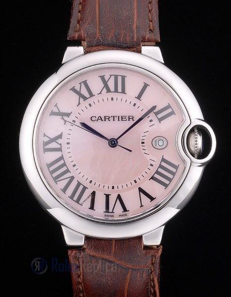 461cartier-replica-orologi-copia-imitazione-orologi-di-lusso.jpg