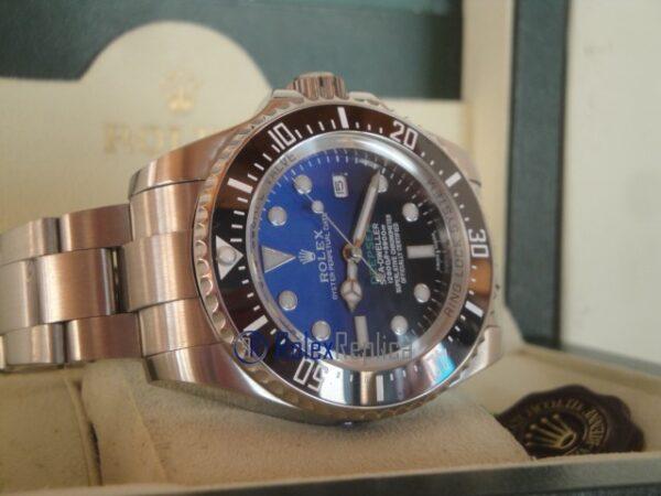 461rolex-replica-orologi-imitazione-rolex-replica-orologio.jpg