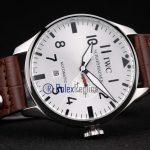 4620rolex-replica-orologi-copia-imitazione-rolex-omega.jpg