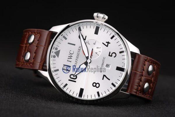 4621rolex-replica-orologi-copia-imitazione-rolex-omega.jpg