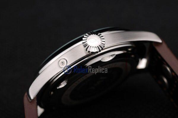 4625rolex-replica-orologi-copia-imitazione-rolex-omega.jpg