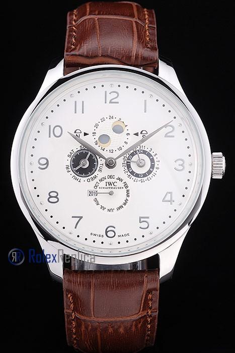 4627rolex-replica-orologi-copia-imitazione-rolex-omega.jpg