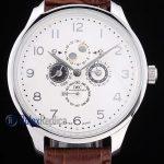 4628rolex-replica-orologi-copia-imitazione-rolex-omega.jpg