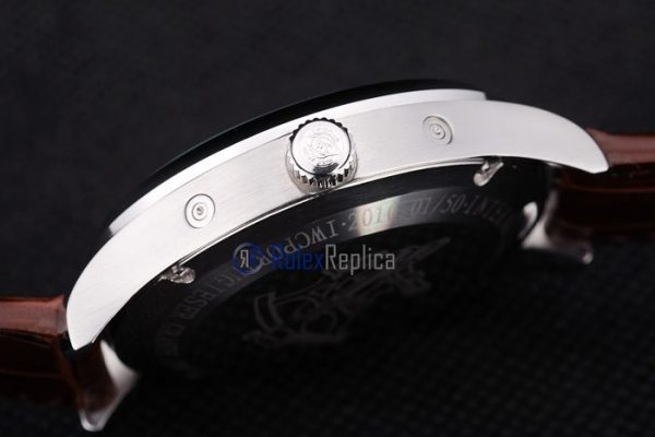 4629rolex-replica-orologi-copia-imitazione-rolex-omega.jpg