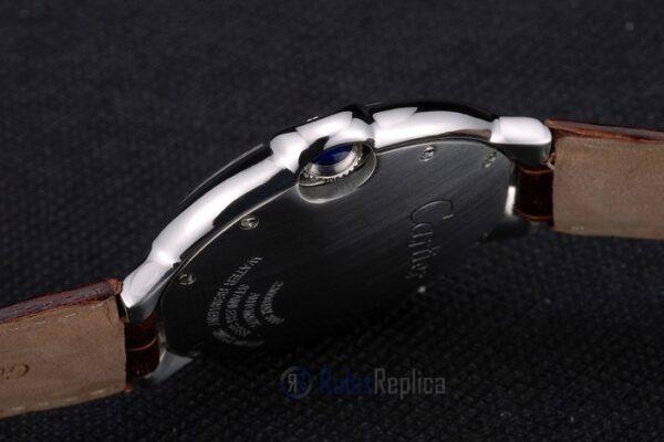 462cartier-replica-orologi-copia-imitazione-orologi-di-lusso.jpg