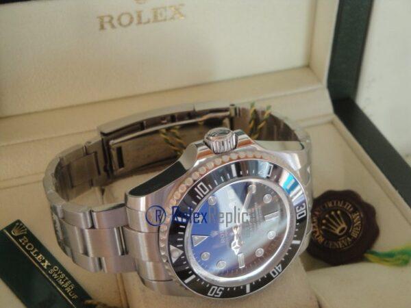 462rolex-replica-orologi-imitazione-rolex-replica-orologio.jpg