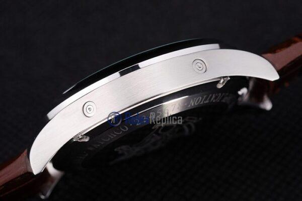 4630rolex-replica-orologi-copia-imitazione-rolex-omega.jpg