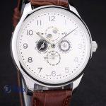 4631rolex-replica-orologi-copia-imitazione-rolex-omega.jpg