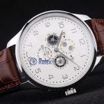 4632rolex-replica-orologi-copia-imitazione-rolex-omega.jpg