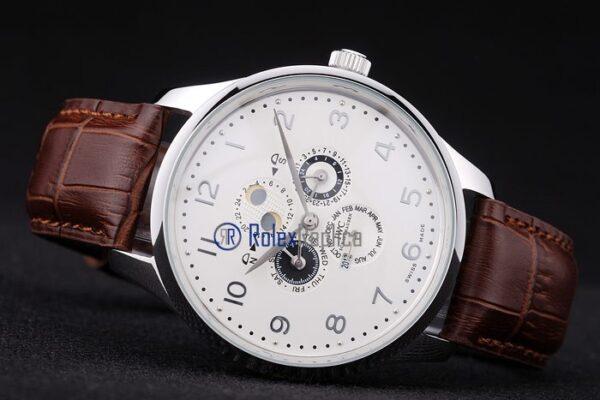 4633rolex-replica-orologi-copia-imitazione-rolex-omega.jpg