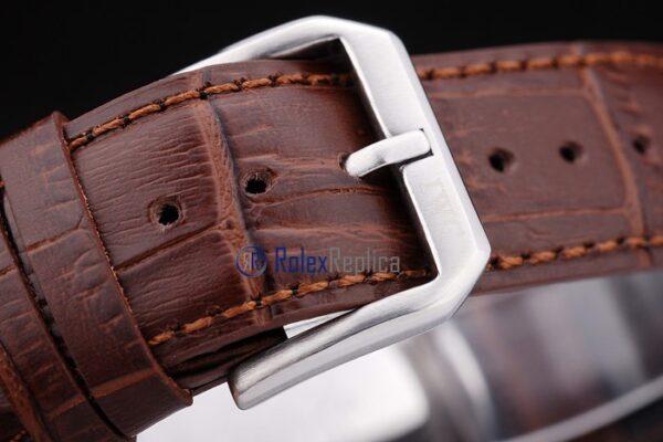 4634rolex-replica-orologi-copia-imitazione-rolex-omega.jpg