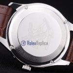 4635rolex-replica-orologi-copia-imitazione-rolex-omega.jpg