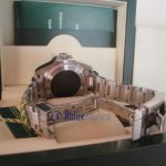 463rolex-replica-orologi-imitazione-rolex-replica-orologio.jpg