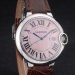 464cartier-replica-orologi-copia-imitazione-orologi-di-lusso.jpg