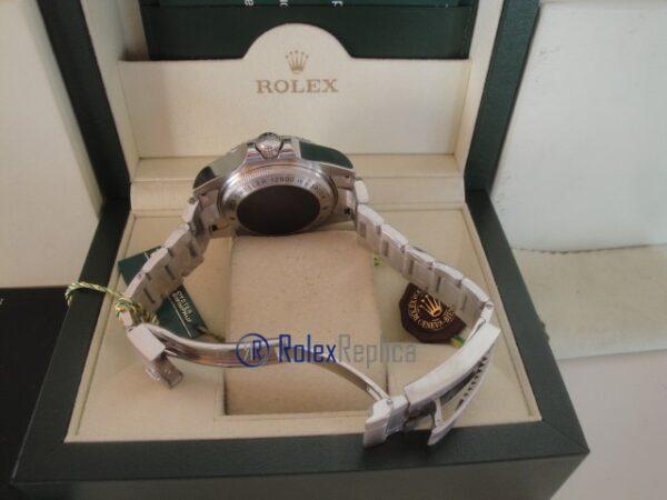 464rolex-replica-orologi-imitazione-rolex-replica-orologio.jpg