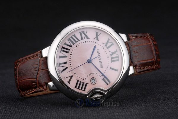465cartier-replica-orologi-copia-imitazione-orologi-di-lusso.jpg