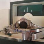 465rolex-replica-orologi-imitazione-rolex-replica-orologio.jpg