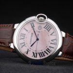 466cartier-replica-orologi-copia-imitazione-orologi-di-lusso.jpg