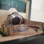 466rolex-replica-orologi-imitazione-rolex-replica-orologio.jpg