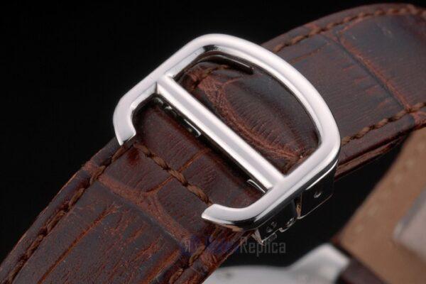 467cartier-replica-orologi-copia-imitazione-orologi-di-lusso.jpg