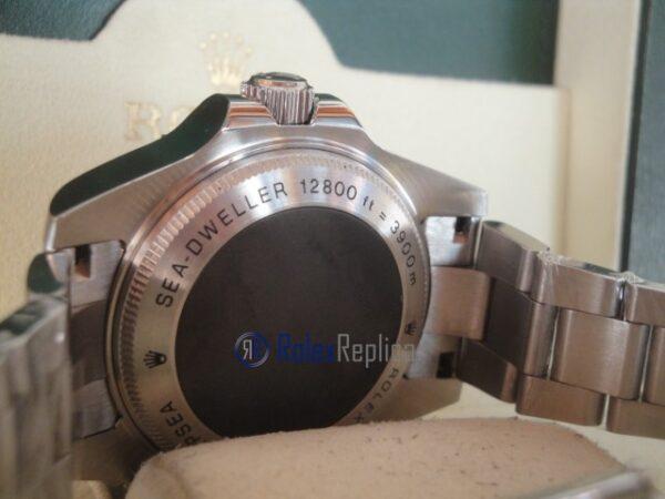 467rolex-replica-orologi-imitazione-rolex-replica-orologio.jpg